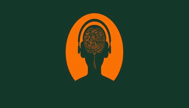 التعرف على الموسيقى