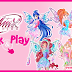Winx Club - Which one is your Winx transformation?