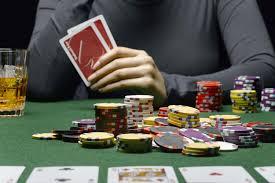 Pemain Serta Juara Poker Paling Populer Dan Terkenal Di Dunia
