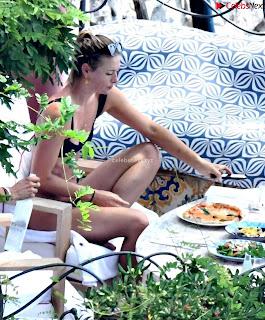 Maria+Sharapova+sexy+Booty+ass+butt+in+black+Bikini+-+July+2018+%7E+CelebsNext.xyz+Exclusive+Celebrity+Pics+08.jpg
