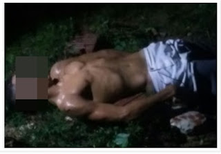 Tentativa de homicídio na noite desse domingo em Currais Novos. Jovem faleceu