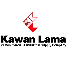 Logo Kawan Lama Group