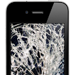 IPHONE SCREEN REPAIR NJ $59.99