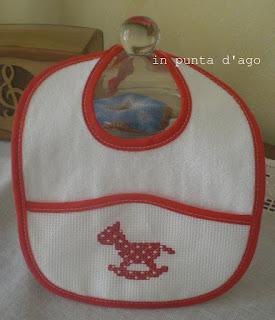 http://silviainpuntadago.blogspot.it/2012/09/e-un-cavallino.html