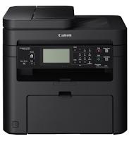 Télécharger Canon MF226dn Pilote Imprimante Pour Windows et Mac
