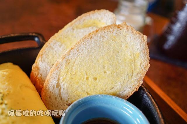 13958055 1054281577958420 4347634824632076692 o - 西式料理|拾陌 Shihmo Brunch & Coffee
