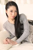 Heydouga 4030-PPV2213 Aihara Mizuki