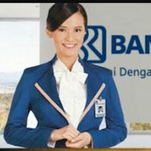 Pentingnya Menyimpan Nomor Call Center Custumer Service Bank BRI