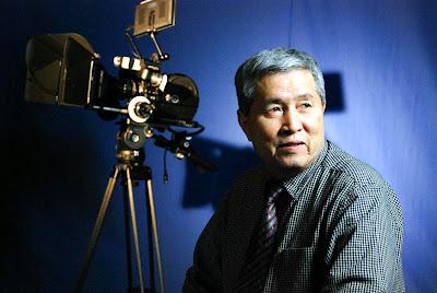 award-winning-south-korean-filmmaker-likes-srk
