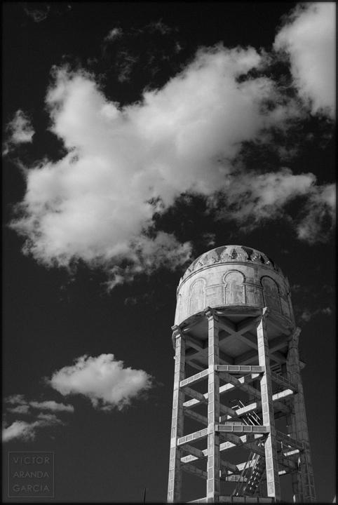 murcia,arquitectura,fotografia,cielo,nube,paisaje