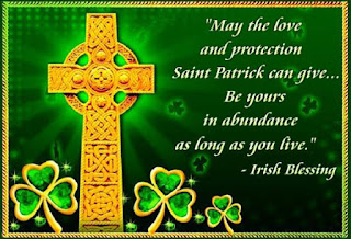 st-patricks-day-gud-luck-wallpapers-free
