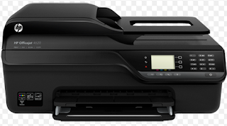http://www.canondownloadcenter.com/2017/10/hp-officejet-4620-driver-software.html