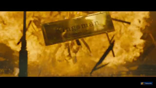 Download KingsMan 2 The Golden Circle in HD