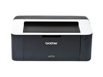 Image Brother HL-1112 Printer Driver