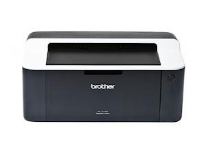 Brother HL-1112 Printer Driver