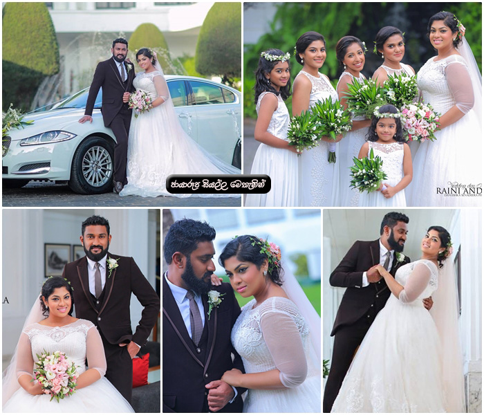 http://www.gossiplanka.mobi/2016/12/raini-charukas-wedding-day-photos-video.html