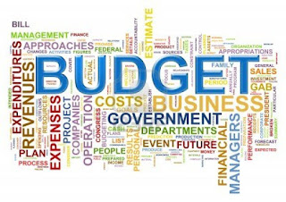 'The Budget Booster' CNN-IBN News Show Plot,Promo,Full Report,Timing