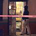 Sicarios matan a encargado de tienda en la CdMx, y también a niño de 3 años que iba con su padre