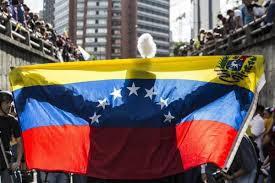 Benefits of comparing Venezuela import data