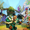 Wartide Heroes of Atlantis v1.10.61 + Mod Unlimited Energy + Failure Skills
