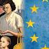 H «ευημερία» που ετοιμάζουν για τους Έλληνες
