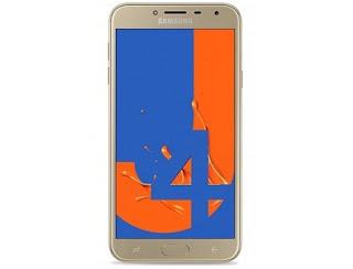 Stock Rom Firmware Samsung Galaxy J4 SM-J400F Android 8.0 Oreo ECT Nigeria Download