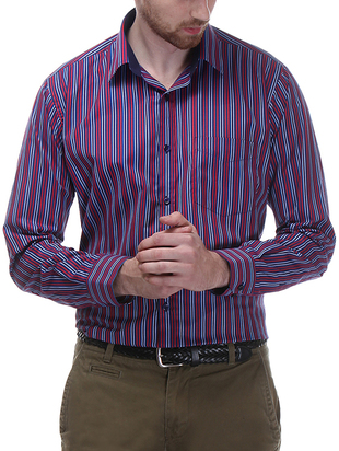360de0c081ce My Style Craziest  5 Best Formal Shirts for Men for Summer 2016