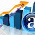 Top 10 Tips to Increase Alexa Rank for your Blog/ Website