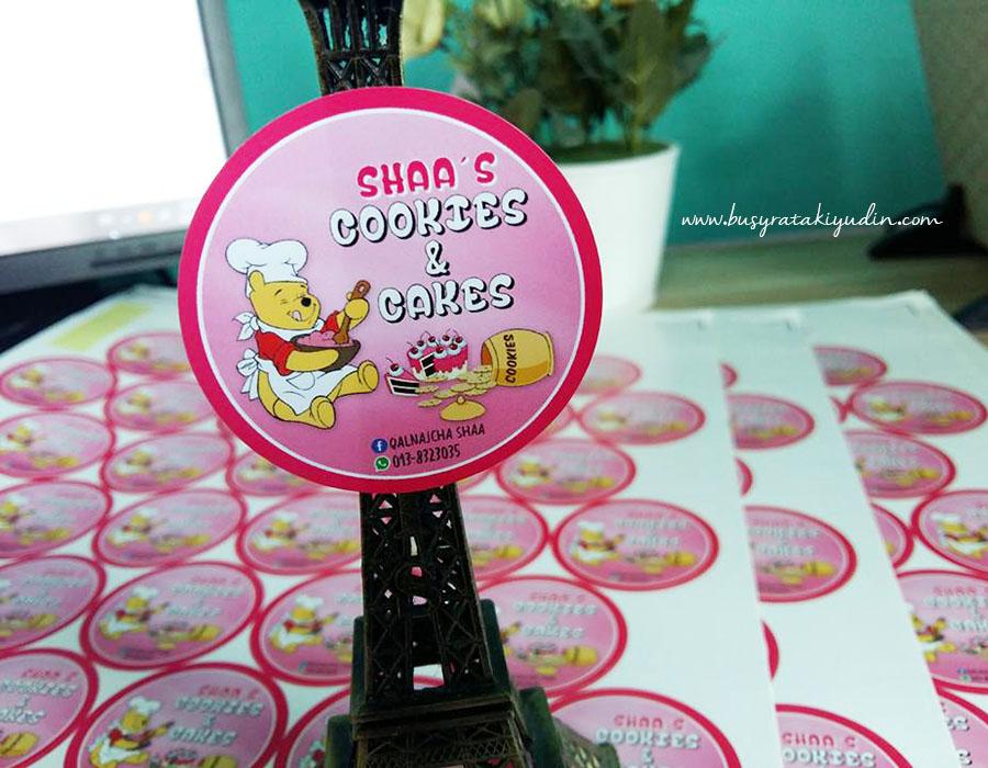 sticker murah, sticker mirror kote, design sticker, print sticker,