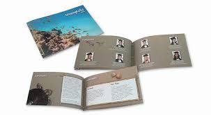 convite de oceanografia