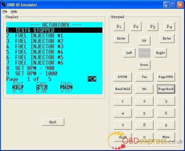 drb3-emulator-vci-pod-clone (28