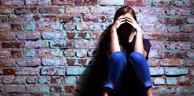 Combatiendo las ideas negativas: culpabilización