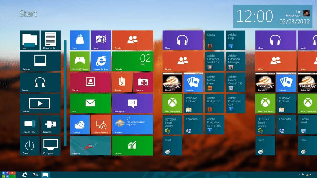 Activator for windows 7. Windows Loader V  - YouTube