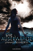 http://anjasbuecher.blogspot.co.at/2013/04/rezension-die-auserwahlte-von-jennifer.html