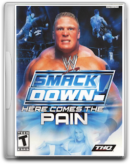WWE_SmackDown_Here_Comes_the_Pain_Download_For_Free
