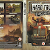 Hard Truck Apocalypse - PC