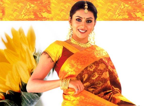 Namitha maya Hot - Photos