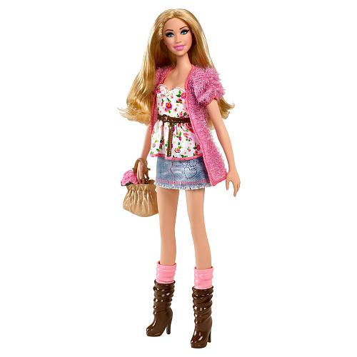 One Savvy Mom ™   NYC Area Mom Blog: Stardoll® by Barbie® Is