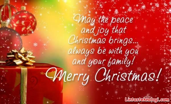 download contoh kartu ucapan selamat hari natal amp tahun