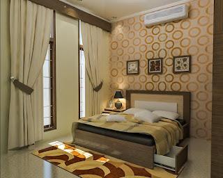 bedroom set malang