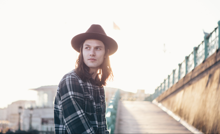 james bay discography torrent kickass