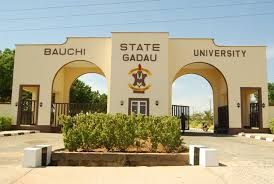 BASU Notice To Newly Admitted Candidates, 2018/2019