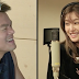 "JYP encoraja Tiffany no programa ""Unnie's Slam Dunk"""