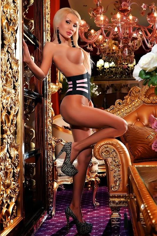 Клуб элитных проституток москва, кончают внутрь волосатые нарезка