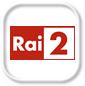 Rai 2 TV Streaming