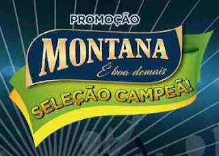 Cadastrar Promoção Montana Carnes 2018 Seleção Campeã Carros Motos
