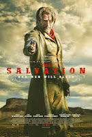 descargar J(The Salvation) La Salvacion Pelicula Completa HD 720p [MEGA] [LATINO] gratis, (The Salvation) La Salvacion Pelicula Completa HD 720p [MEGA] [LATINO] online