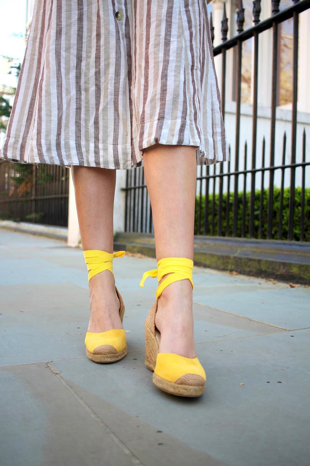 footwear styles house of fraser peexo