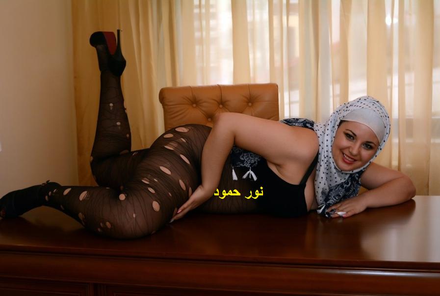 Arabiske sexede piger Big Ass Big Bob - Floteste piger-9915