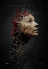 El bosque de los suicidios (2016) [Latino]